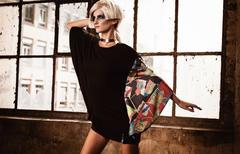img-20120821-161016-fashion-shoot-sulzer-areal-fufavi-00181