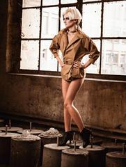 img-20120821-164810-fashion-shoot-sulzer-areal-fufavi-00376
