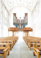 img-20140402-143209-kirche-zum-prediger-00031