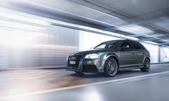 img-20141023-162037-audi-rs3-moving-shoot-00031