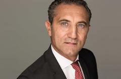 Headshots Pasquale De Lucia