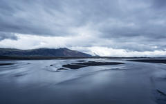 img-20140830-121429-island-tag-6-00011