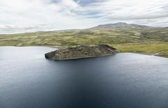 img-20140828-123839-island-tag-4-helikopterflug-00187