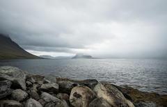 img-20140827-133700-island-tag-3-00056