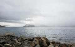 img-20140827-132730-island-tag-3-00023