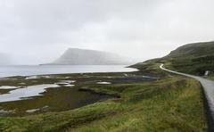 img-20140826-140325-island-tag-2-00089