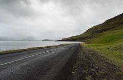 img-20140826-135537-island-tag-2-00060