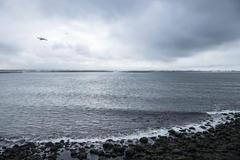 img-20140825-123833-hvalfjordur-00043