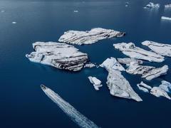 img-20160727-155652-aerialstock-island-jokulsarlon-00061