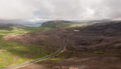 img-20160730-171341-aerialstock-island-hofaskardh-00071