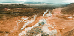 img-20160730-205218-aerialstock-island-namafjall-00031