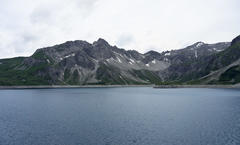 img-20140707-151903-lunersee-00263