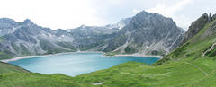 img-20140707-144428-lunersee-00170