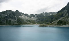 img-20140707-135722-lunersee-00007