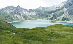 img-20140707-142121-lunersee-00070