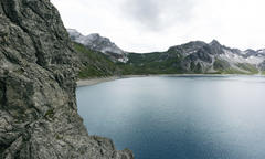 img-20140707-135955-lunersee-00031