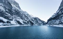 Schweiz Bad Ragaz