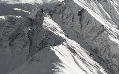img-20131201-122700-ballonfahrt-alpen-slow-fly-01526