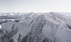 img-20131201-122234-ballonfahrt-alpen-slow-fly-01440