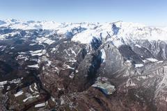 img-20131201-115957-ballonfahrt-alpen-slow-fly-01099