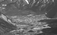 img-20131201-123317-ballonfahrt-alpen-slow-fly-01625
