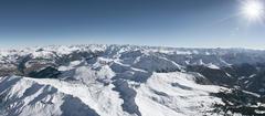 img-20131201-112452-ballonfahrt-alpen-slow-fly-00483