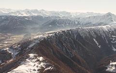 img-20131201-121025-ballonfahrt-alpen-slow-fly-01239