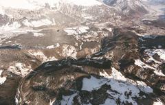 img-20131201-121606-ballonfahrt-alpen-slow-fly-01372
