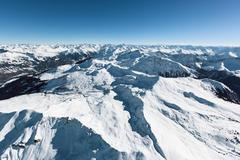 img-20131201-112413-ballonfahrt-alpen-slow-fly-00473