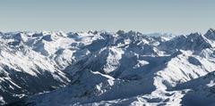 img-20131201-112355-ballonfahrt-alpen-slow-fly-00462