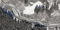 img-20131201-105931-ballonfahrt-alpen-slow-fly-00148