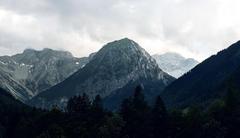 img-20130810-190018-silvrettasee-wanderung-00456