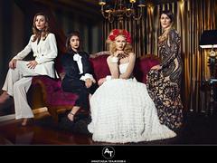 Advertising | Anastasja Trajkovska