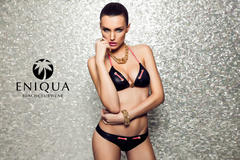 Advertising | Eniqua Beachclubwear