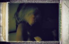 Anna Polaroid VI