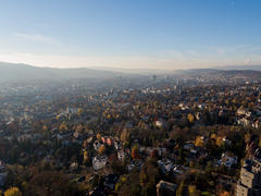 """Vorschaubild für Stock Bild """"img-20151105-155119-aerialstock-the-grand-dolder-00042"""""""