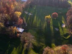 """Vorschaubild für Stock Bild """"img-20151105-160101-aerialstock-the-grand-dolder-00065"""""""