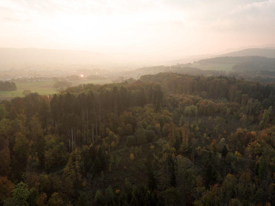img-20151016-180124-aerialstock-katzensee-00003-2