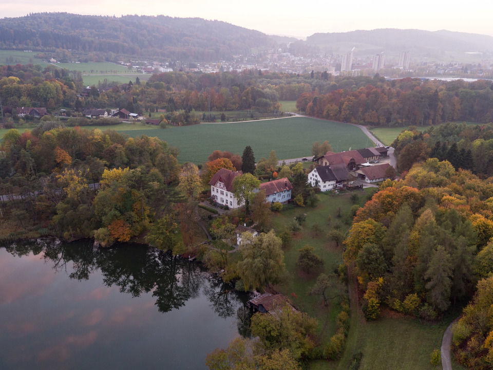 img-20151016-183028-aerialstock-katzensee-00036