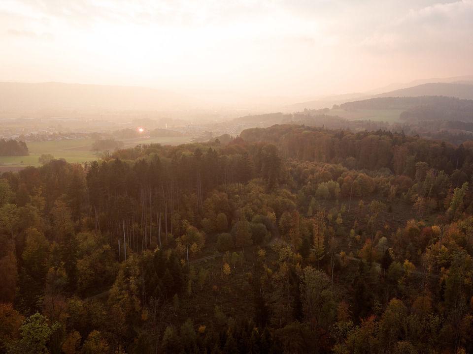 img-20151016-180124-aerialstock-katzensee-00003
