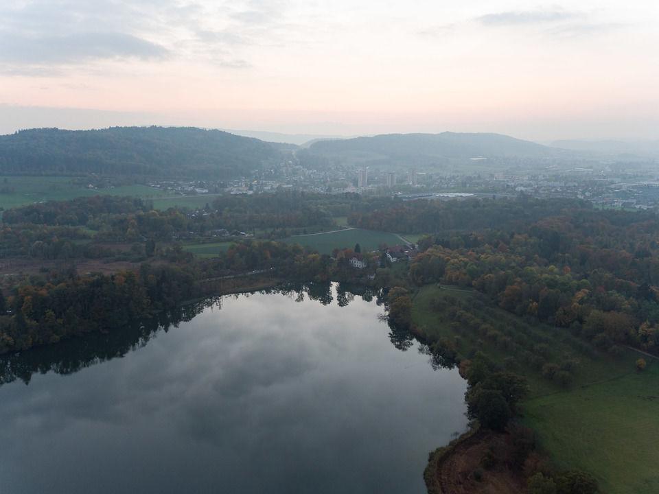 img-20151016-184353-aerialstock-katzensee-00054