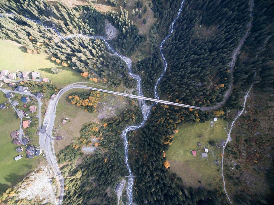 img-20151003-162934-airview-langwieser-viadukt-00143