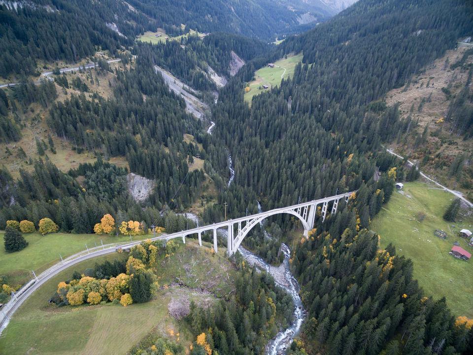 img-20151003-151332-airview-langwieser-viadukt-00079