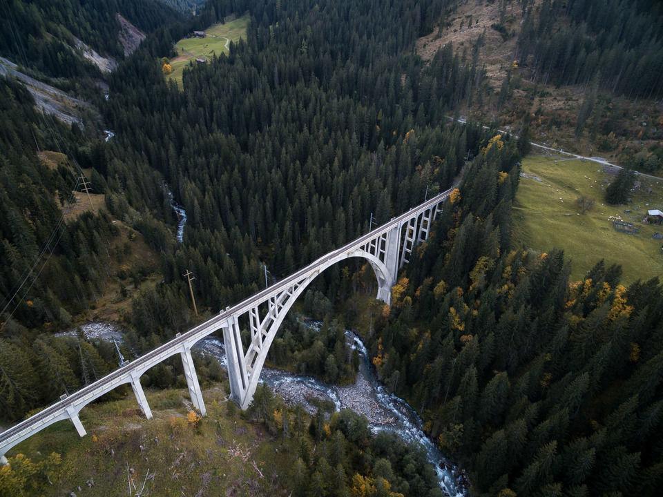 img-20151003-171045-airview-langwieser-viadukt-00256