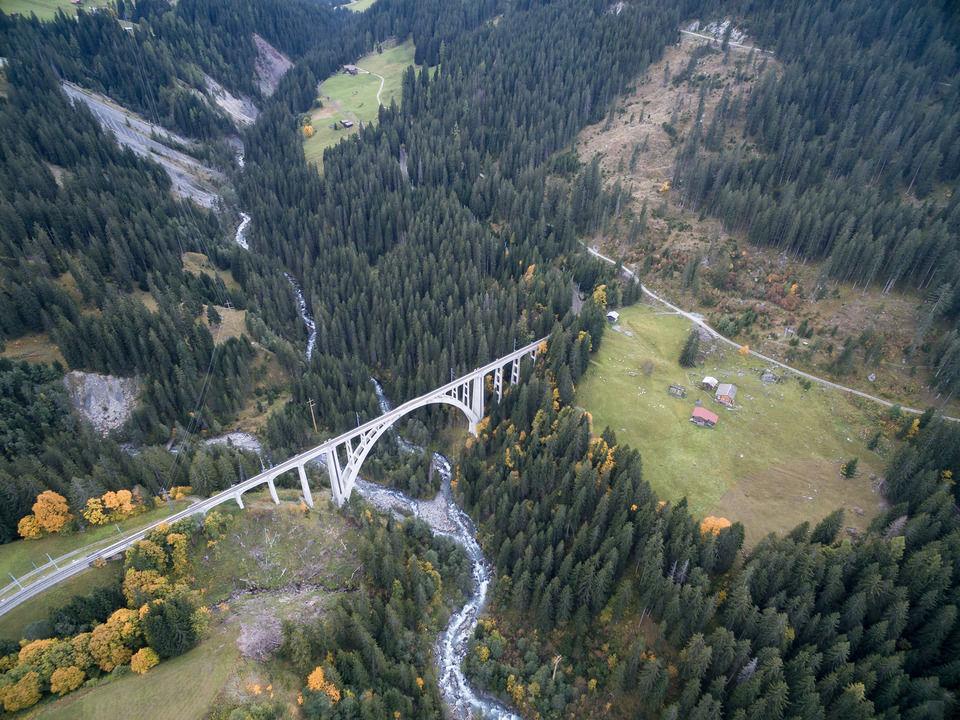 img-20151003-151243-airview-langwieser-viadukt-00070