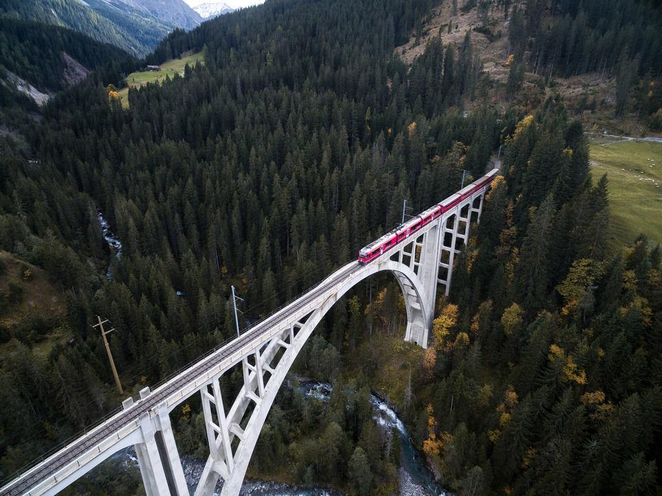 img-20151003-170413-airview-langwieser-viadukt-00154