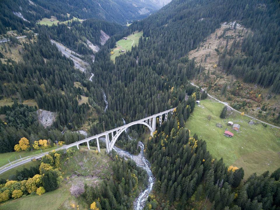 img-20151003-151339-airview-langwieser-viadukt-00082