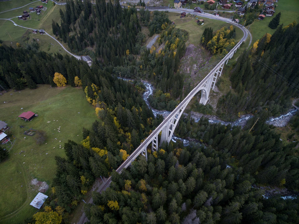 img-20151003-150955-airview-langwieser-viadukt-00053