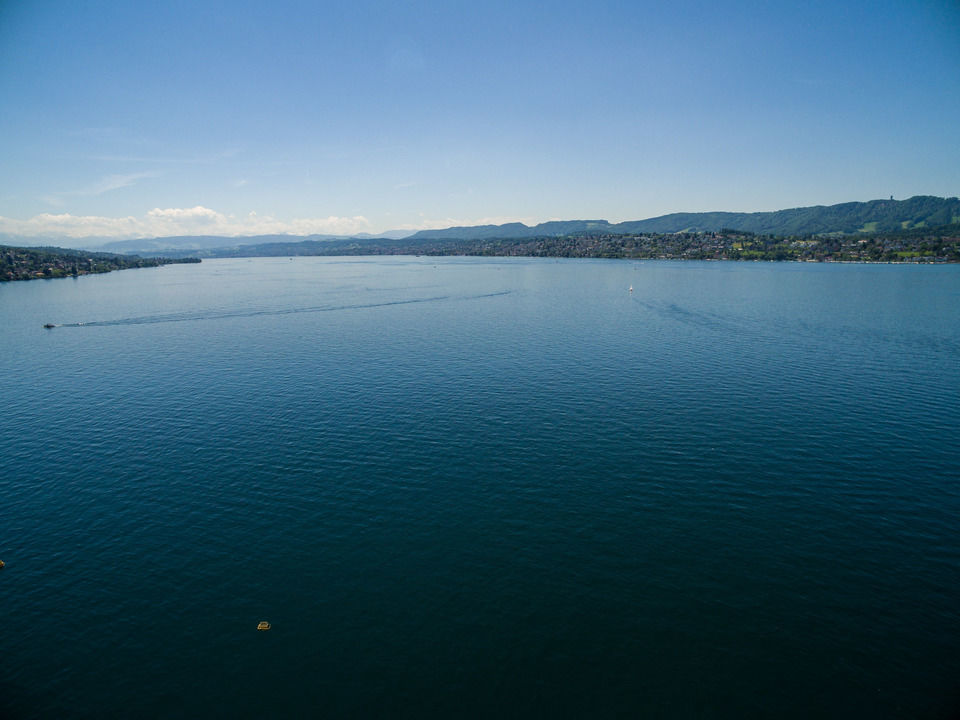 img-20150603-123743-dji-phantom-3-professional-airview-stock-zurich-zurihorn-00077