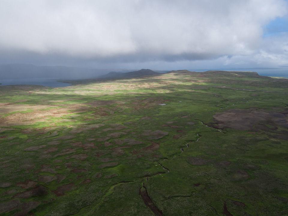 img-20160730-171040-aerialstock-island-hofaskardh-00035